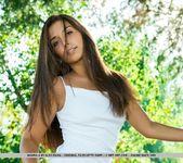 Nadira A - Playa - MetArt 3