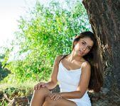 Nadira A - Playa - MetArt 4