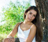 Nadira A - Playa - MetArt 7
