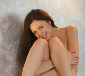 Anita E - Denean - MetArt 17