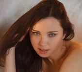 Anita E - Denean - MetArt 18