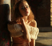 Tigra - Afternoon Falling - The Life Erotic 2