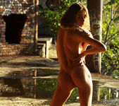 Tigra - Afternoon Falling - The Life Erotic 3