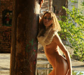 Tigra - Afternoon Falling - The Life Erotic 4