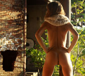 Tigra - Afternoon Falling - The Life Erotic 6