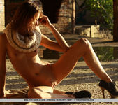 Tigra - Afternoon Falling - The Life Erotic 7