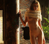 Tigra - Afternoon Falling - The Life Erotic 12