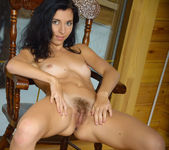Niketta - Haven 1 - Erotic Beauty 11