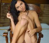 Niketta - Haven 1 - Erotic Beauty 12