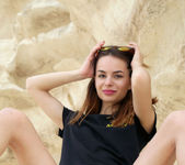 Debora A - Yariza - MetArt 7