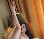 Valeria A - Carian - MetArt 14