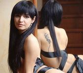 Svajone - Unwrapped 1 - Erotic Beauty 7