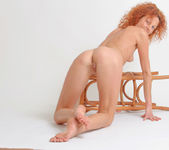 Natalie Red - Simplicity 2 - Erotic Beauty 3