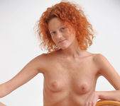 Natalie Red - Simplicity 2 - Erotic Beauty 7
