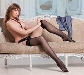 Vivian - Lust - Stunning 18 9