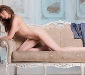 Vivian - Lust - Stunning 18 14