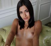 Belinda A - Sinensis - MetArt 7