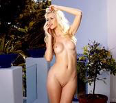 Lynna Nilsson - Golden Girl - Holly Randall 8