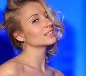 Isabella D - Blucid - MetArt 4