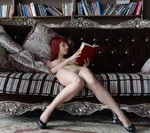 Presenting Yilka - Erotic Beauty 5