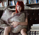 Presenting Yilka - Erotic Beauty 8