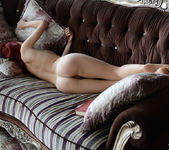Presenting Yilka - Erotic Beauty 15