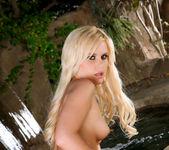Kelly Surfer - Surfer Girl - Holly Randall 5