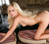 Kelly Surfer - Surfer Girl - Holly Randall 6
