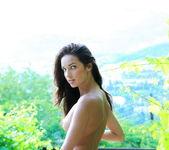 Olga M - Filira - MetArt 6