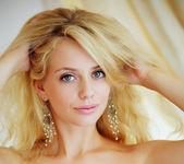 Jennifer Mackay - Ofereix - MetArt 18