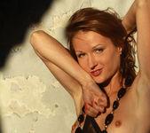 Lyala A - Hard Is Good - The Life Erotic 4
