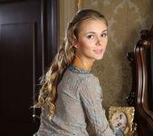 Katie A - Nyere - MetArt 3