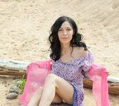 Presenting Anja B - Erotic Beauty 3