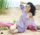 Presenting Anja B - Erotic Beauty 5