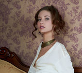 Irina J - Aspeti - MetArt 3