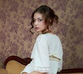 Irina J - Aspeti - MetArt 15