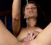 Margaux A - Wet - The Life Erotic 16