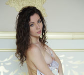 Sara H - MODELLO - Eternal Desire 2