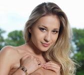 Candice B - Aplikita - MetArt 18