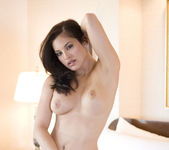 Oleen - For You - Erotic Beauty 3