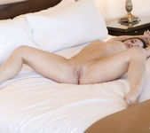 Oleen - For You - Erotic Beauty 5
