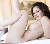 Oleen - For You - Erotic Beauty 12