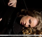 Carlyn - Finger Pleasure - The Life Erotic 2