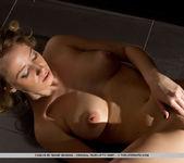 Carlyn - Finger Pleasure - The Life Erotic 14