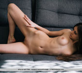 Etna - My Cuban 1 - The Life Erotic 15