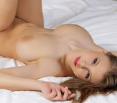 Viola - Busty Natural - Holly Randall 8