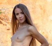 Lina Diamond - Laisvas - MetArt 4