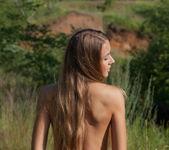 Lina Diamond - Laisvas - MetArt 7