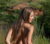 Lina Diamond - Laisvas - MetArt 12