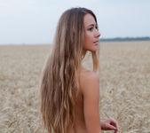 Lina Diamond - Laisvas - MetArt 17